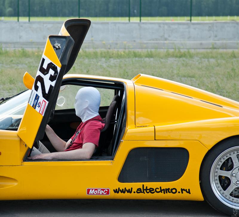 maxpowercars 2011 новгород
