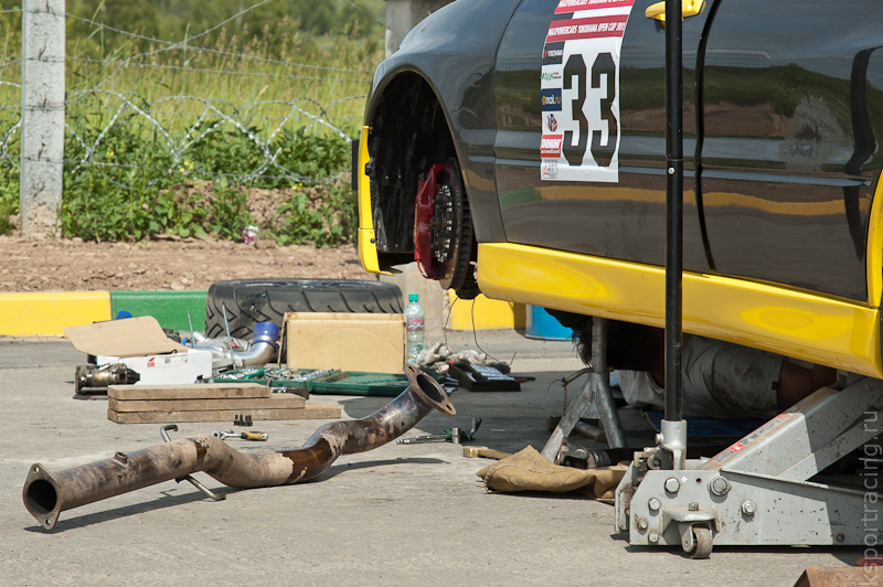 maxpowercars 2011 новогород