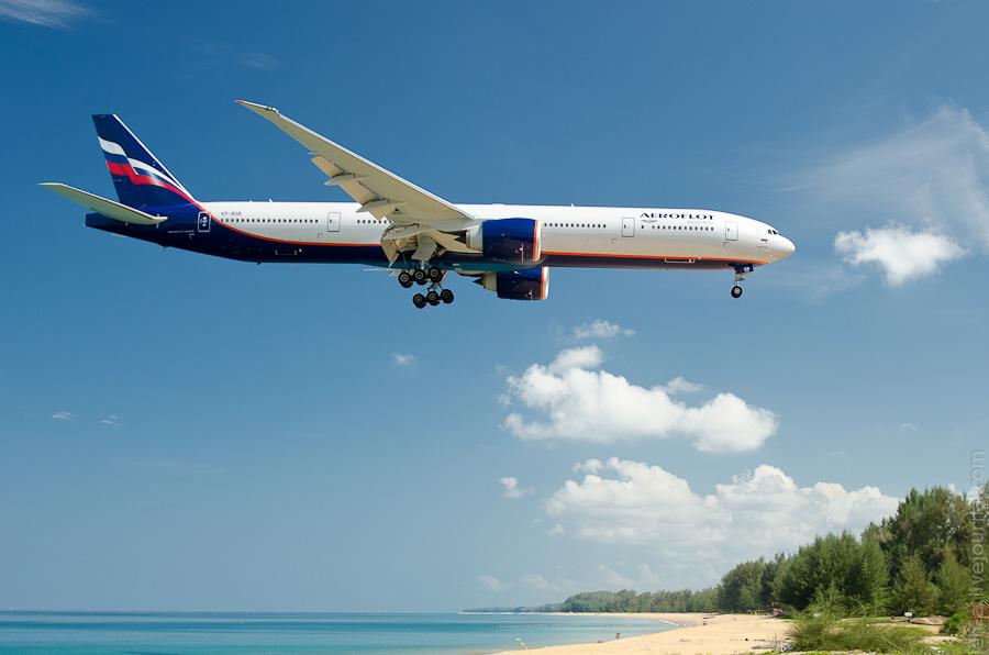Схема boeing 777 300er лучшие места фото 435