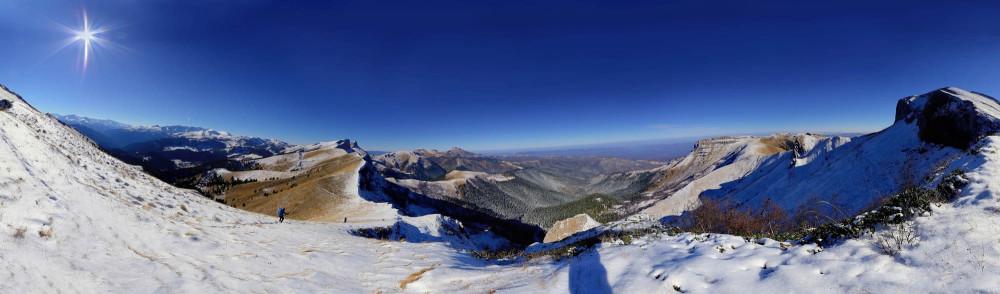 SDA_4235 Panorama