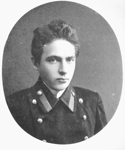 xlebnikov
