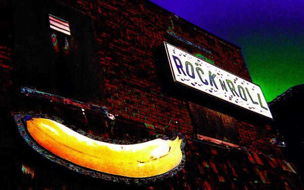 electric_banana1