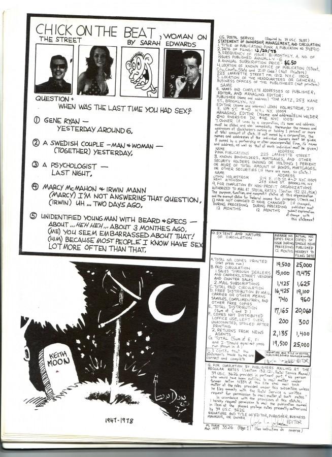 punk16_1978_8