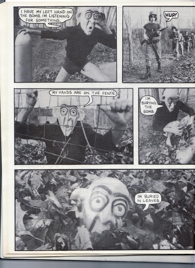 punk16_1978_14