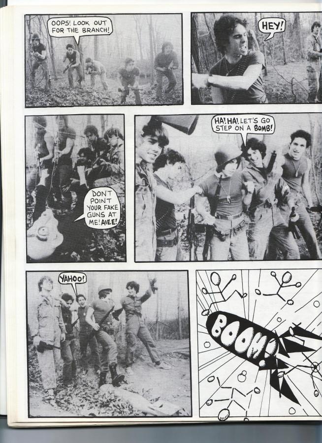 punk16_1978_16