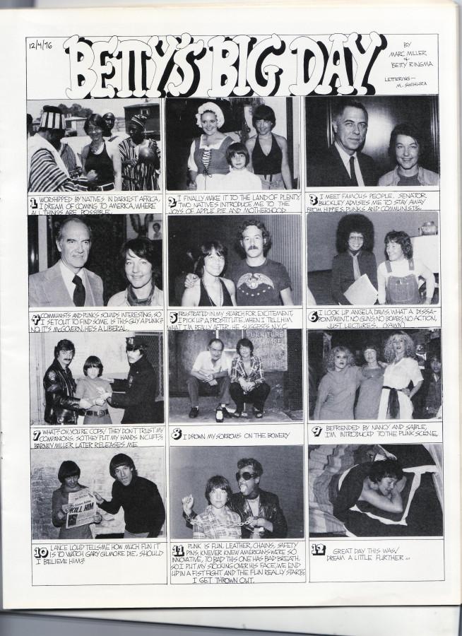 punk16_1978_19