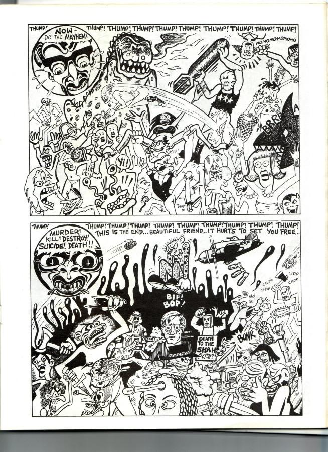punk16_1978_27