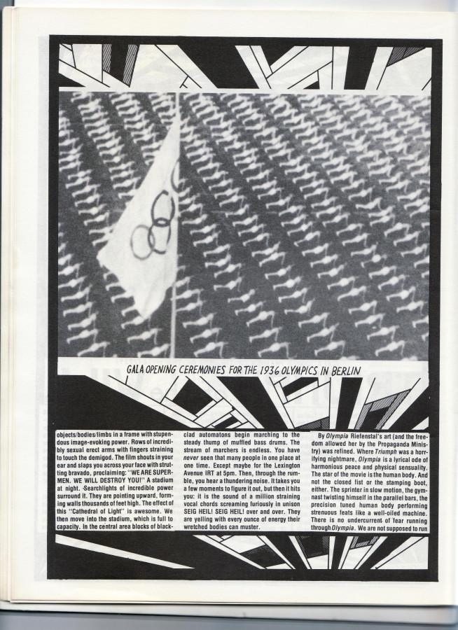 punk16_1978_30