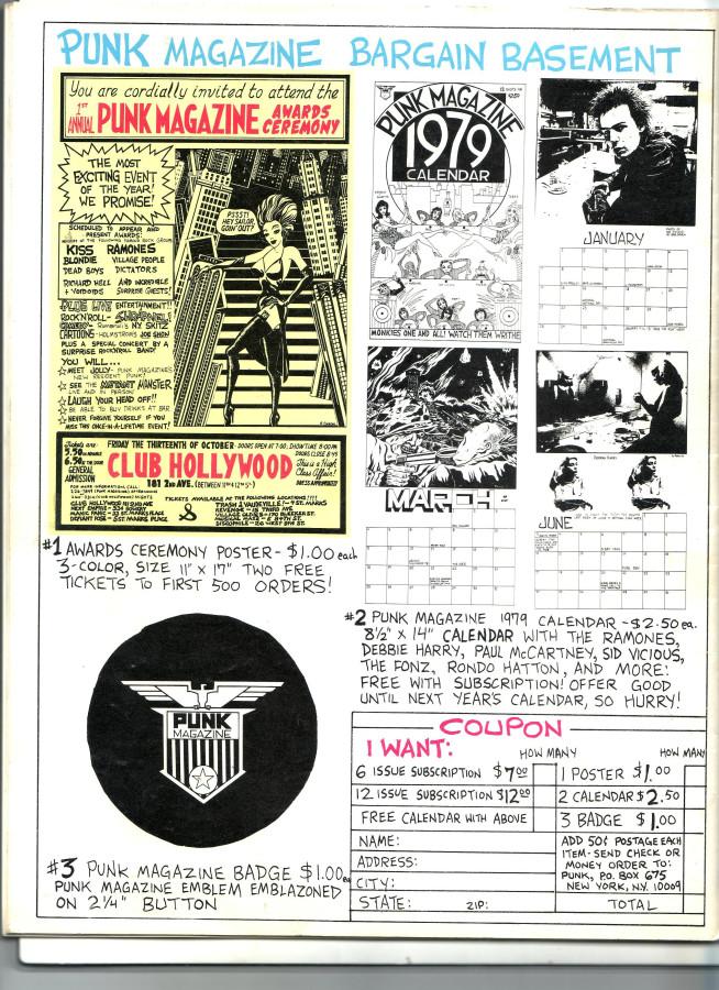 punk16_1978_40