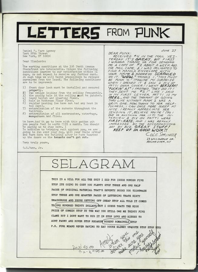 punk8_1977_7
