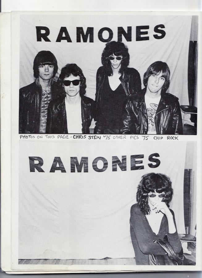 punk8_1977_10