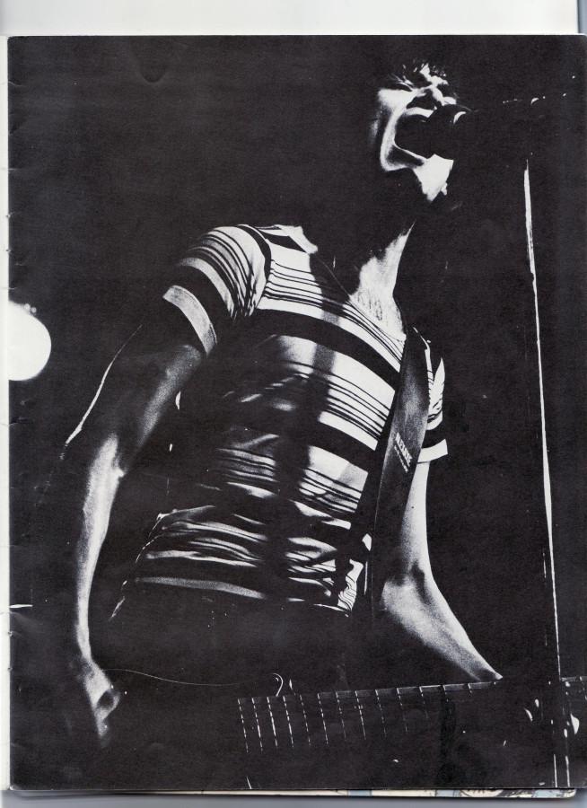 punk8_1977_11
