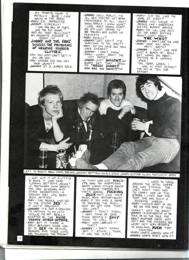 punk8_1977_18