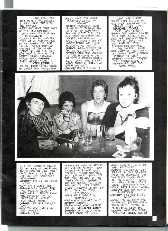 punk8_1977_19