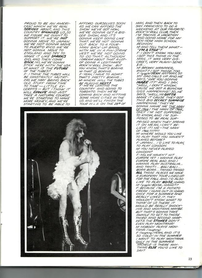 punk8_1977_25