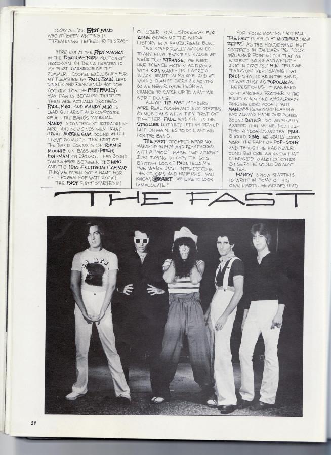 punk8_1977_30