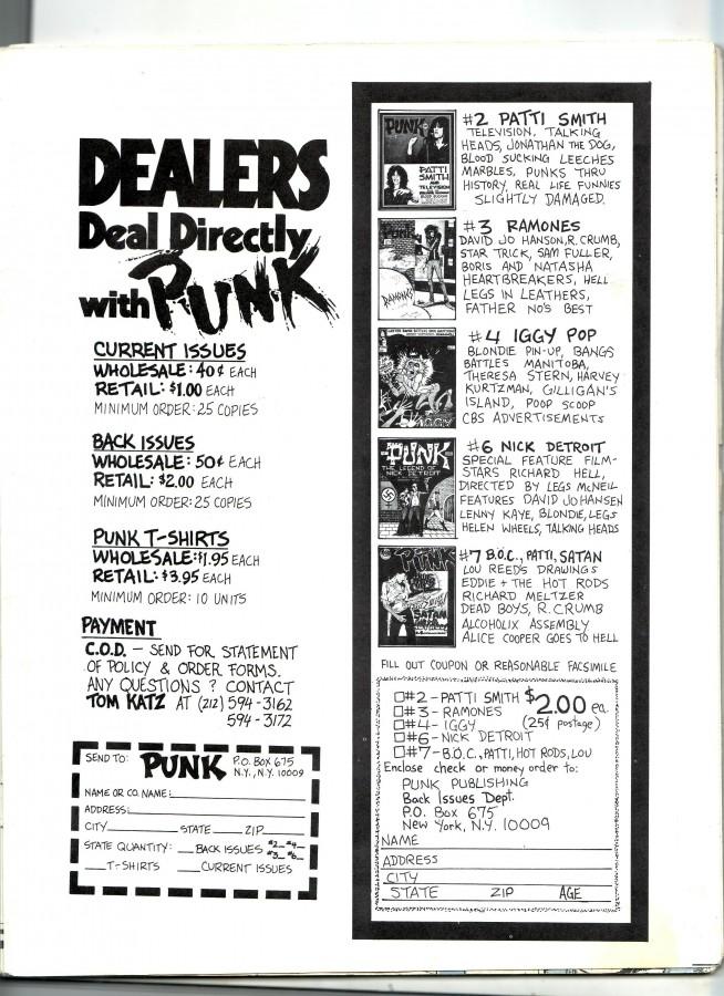 punk8_1977_39
