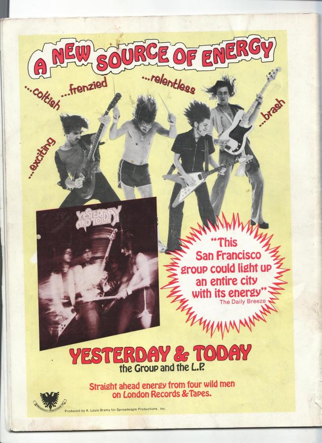 punk8_1977_42