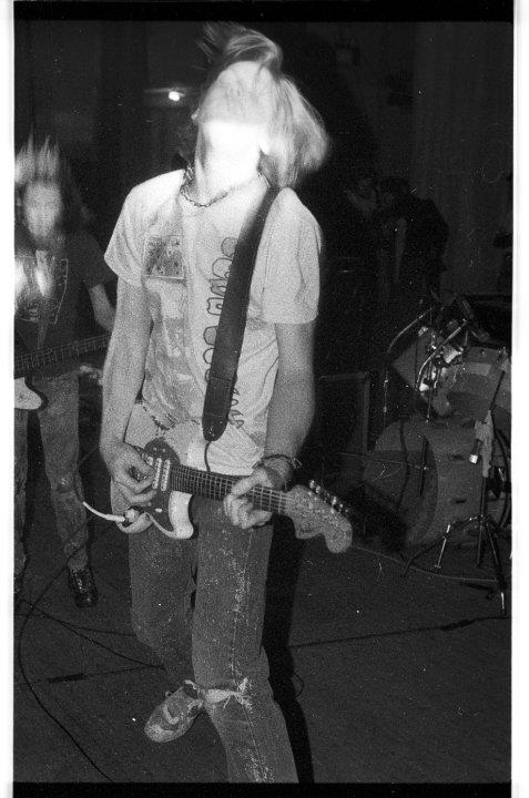 sonic_youth5_zaika_archive