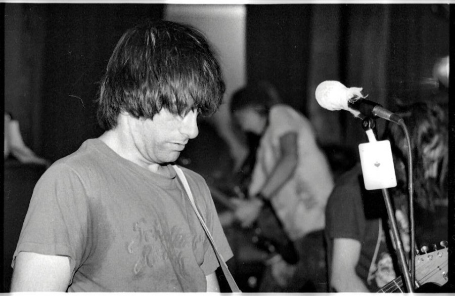 sonic_youth7_zaika_archive