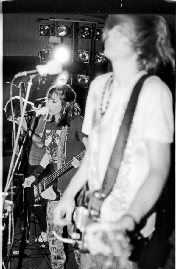 sonic_youth13_zaika_archive
