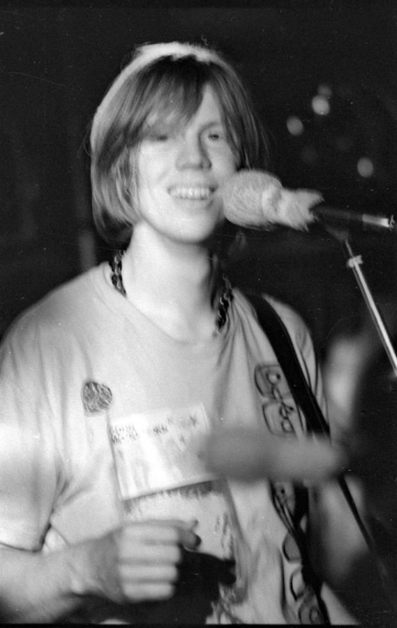 sonic_youth14_zaika_archive