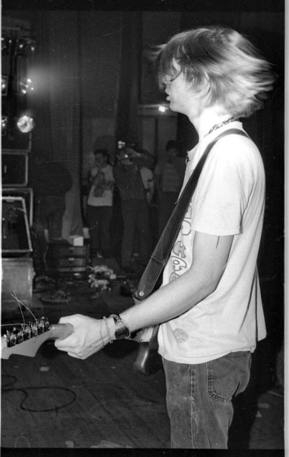 sonic_youth17_zaika_archive