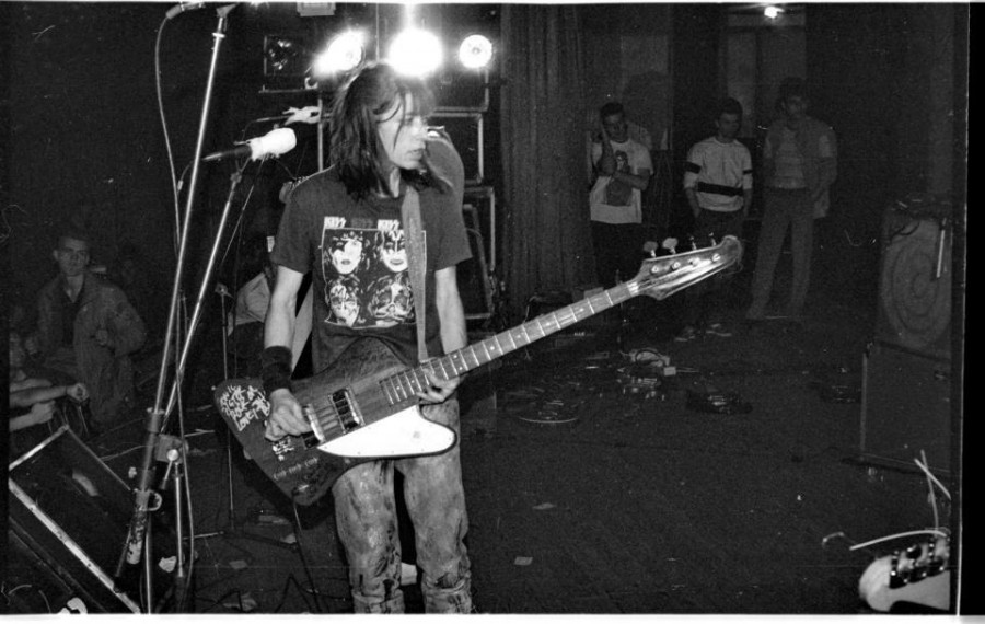 sonic_youth18_zaika_archive