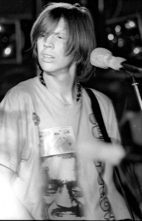 sonic_youth22_zaika_archive