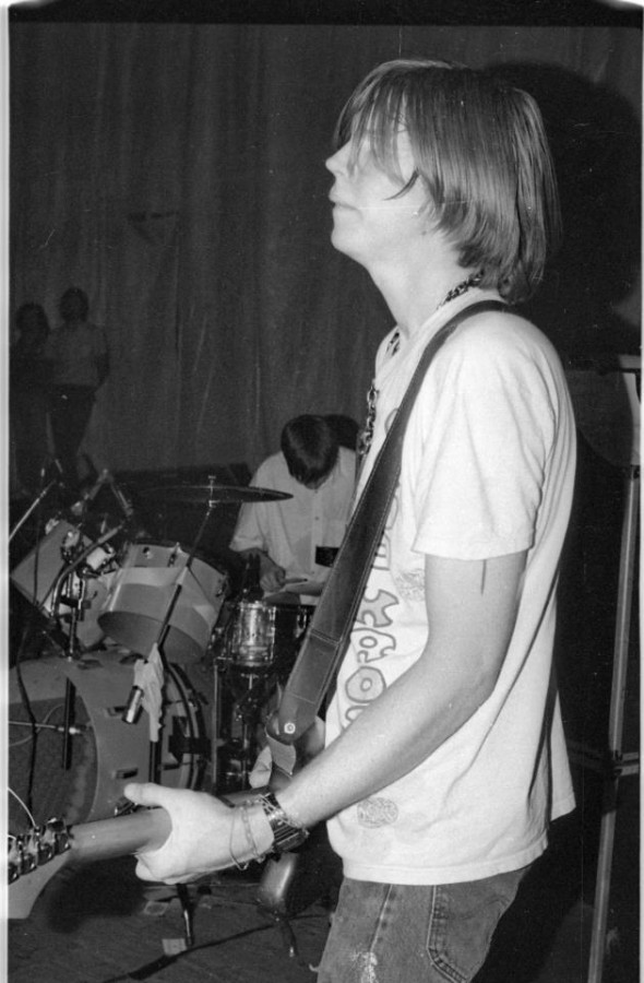 sonic_youth25_zaika_archive