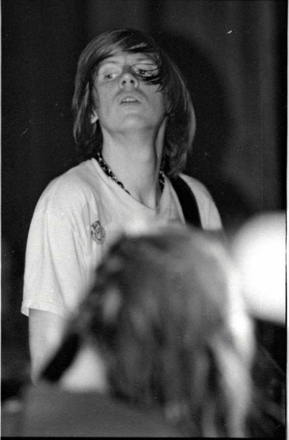 sonic_youth28_zaika_archive