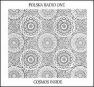 polska_radio_one
