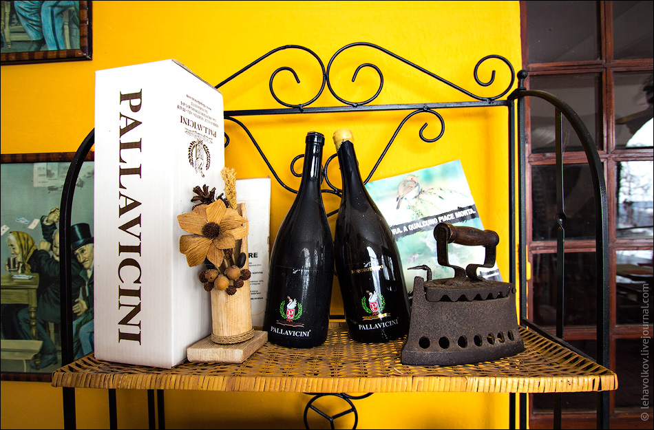 Villa Pallavicini009 copy
