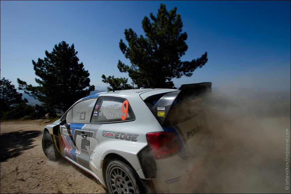 Rally Sardegna 2013_006 copy