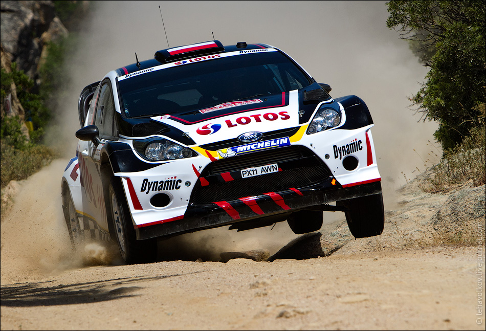 Rally Sardegna 2013_027