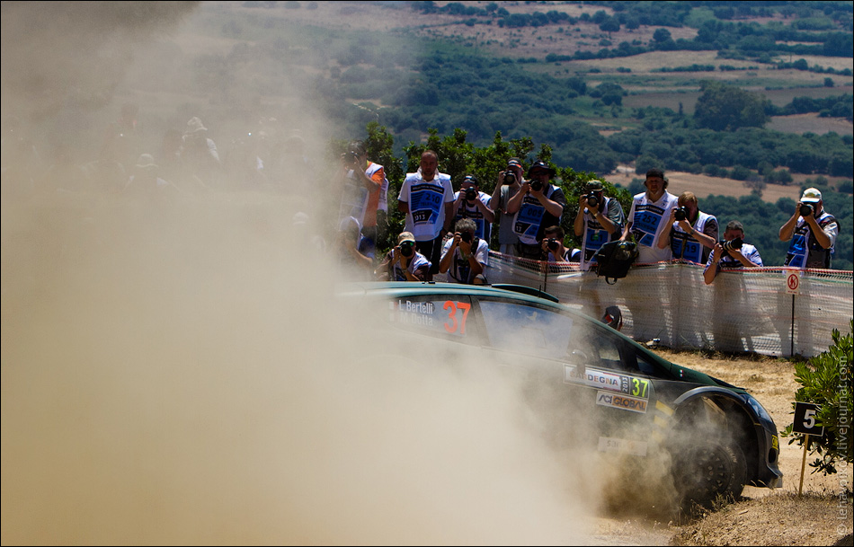 Rally Sardegna 2013_032
