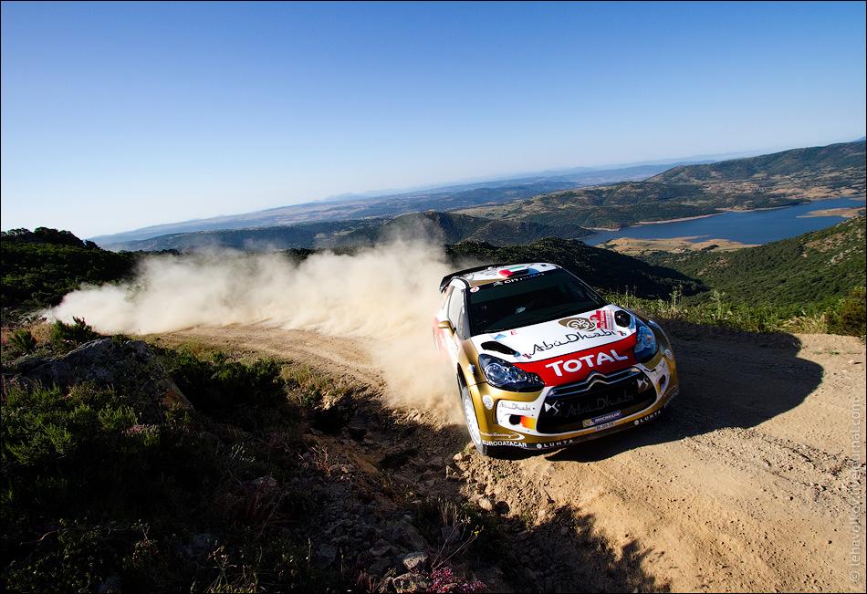 Rally Sardegna 2013_033