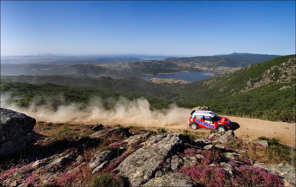 Rally Sardegna 2013_047