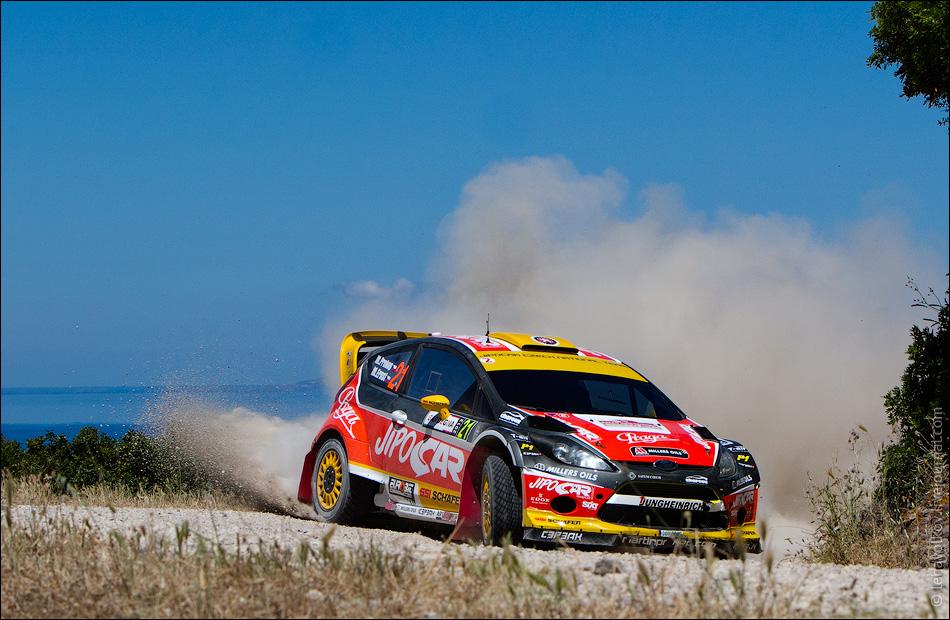 Rally Sardegna 2013_058