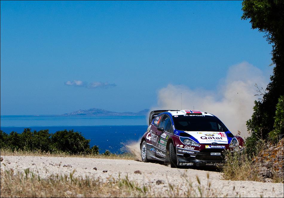 Rally Sardegna 2013_060