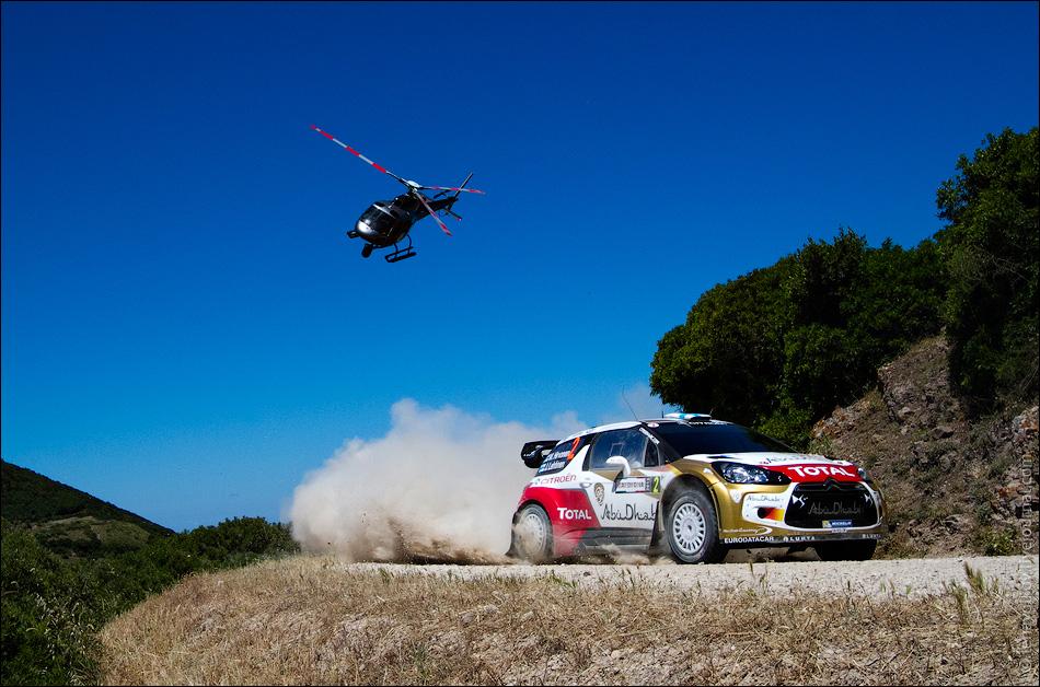 Rally Sardegna 2013_069
