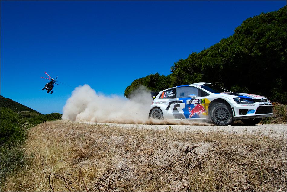 Rally Sardegna 2013_075