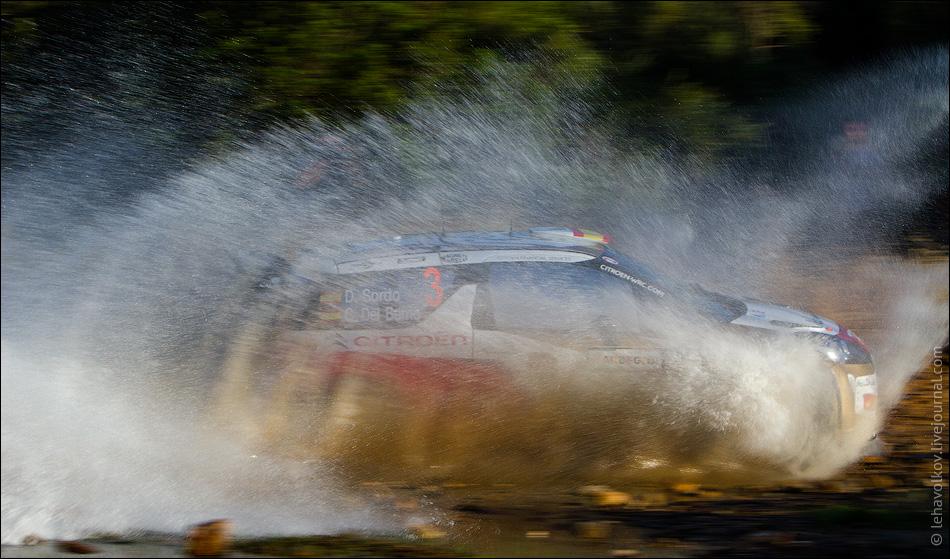 Rally Sardegna 2013_102