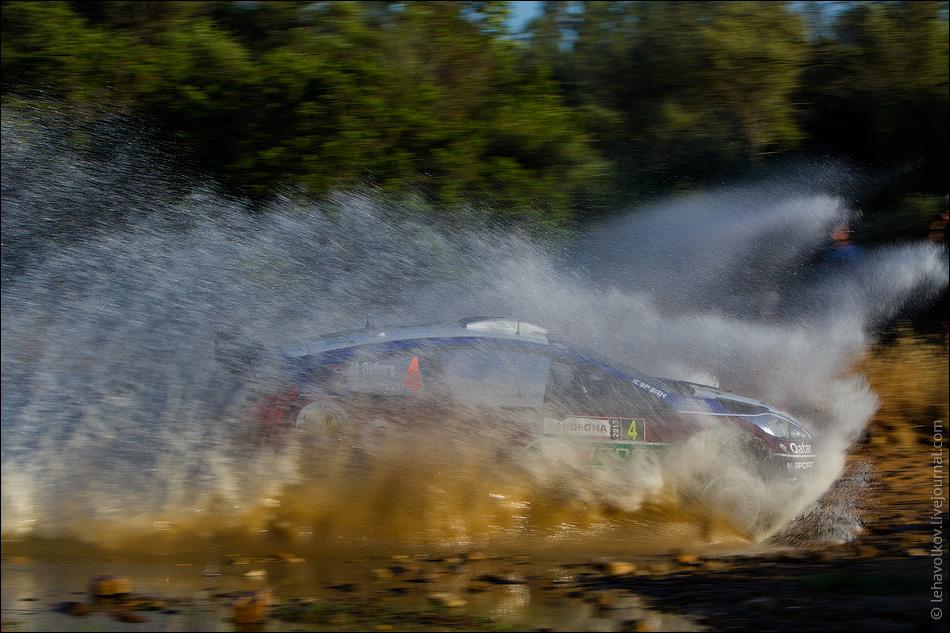 Rally Sardegna 2013_108