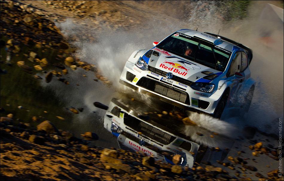 Rally Sardegna 2013_114