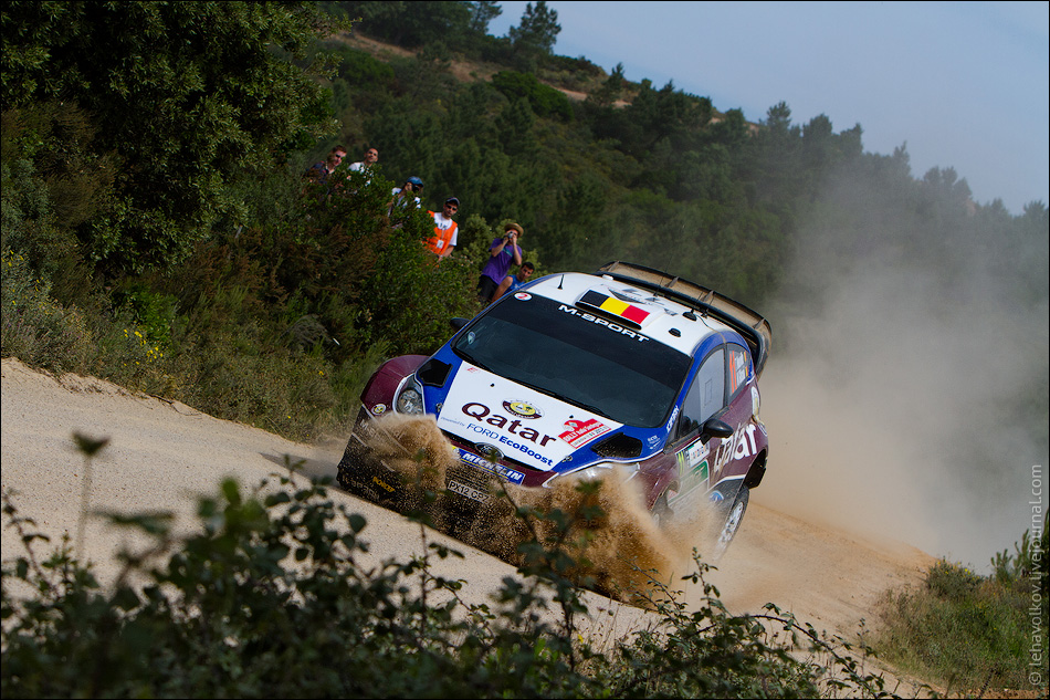 Rally Sardegna 2013_150