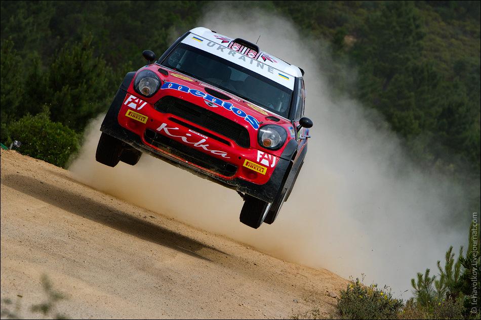 Rally Sardegna 2013_154