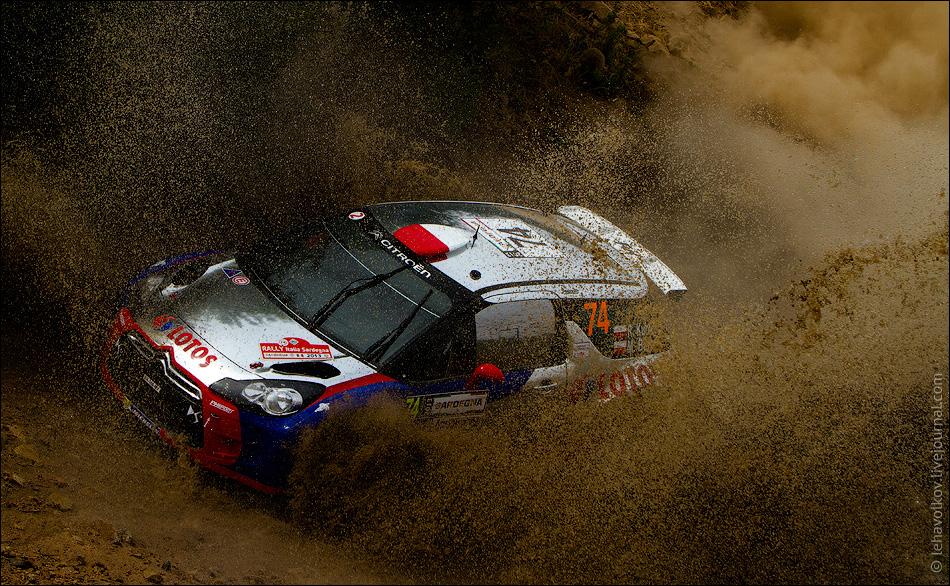Rally Sardegna 2013_192