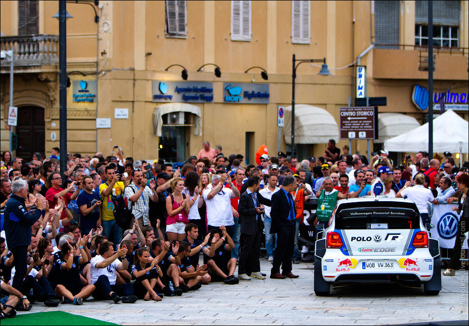 Rally Sardegna 2013_210