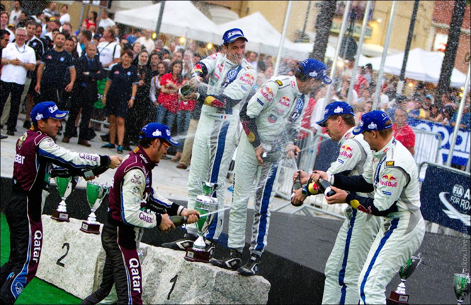 Rally Sardegna 2013_230